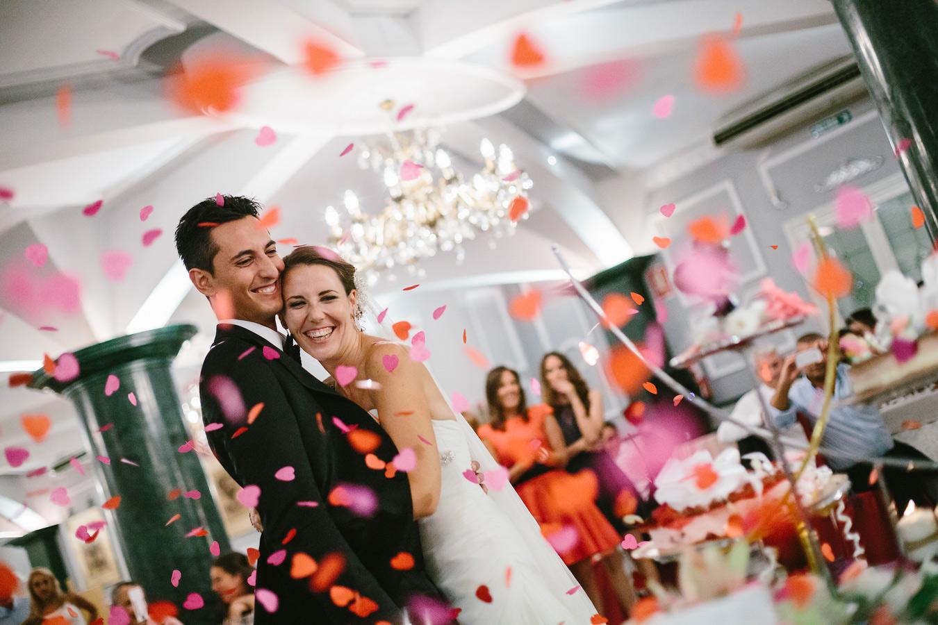 Fotografo de bodas en malaga archidona