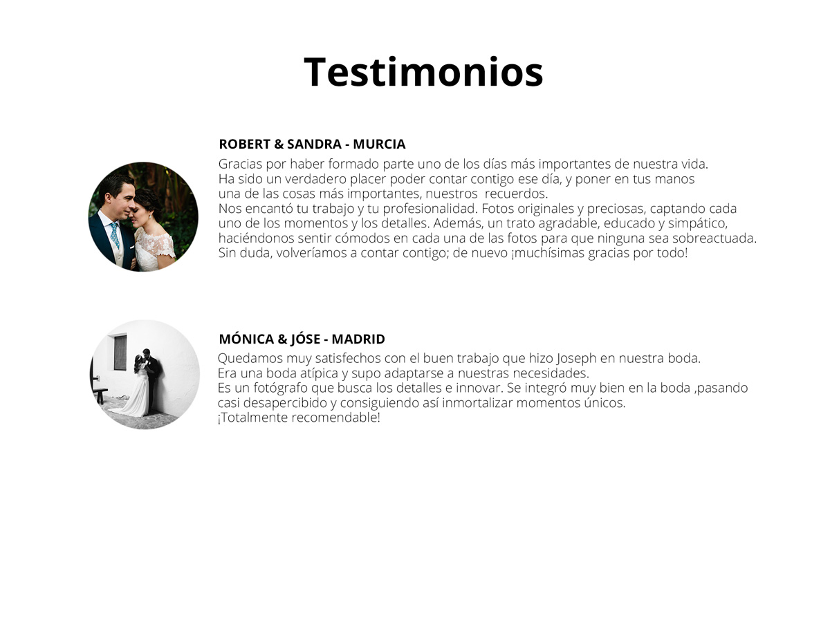 presentacion-2016-testimonios-2