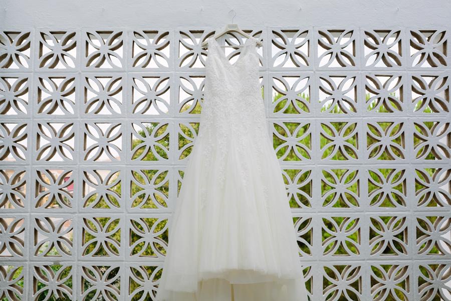 boda en archidona malaga virgen de gracia documental joseph table fotografo 003