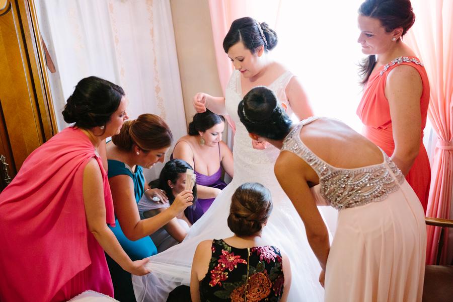boda en archidona malaga virgen de gracia documental joseph table fotografo 008
