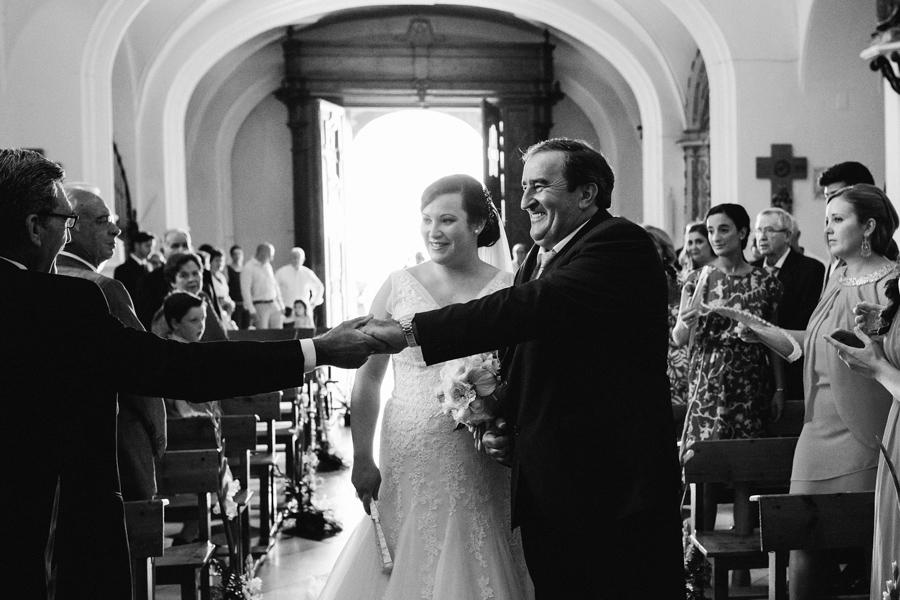 boda en archidona malaga virgen de gracia documental joseph table fotografo 009
