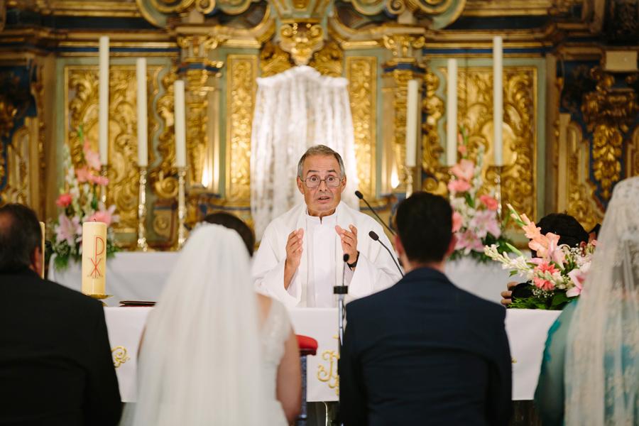 boda en archidona malaga virgen de gracia documental joseph table fotografo 010