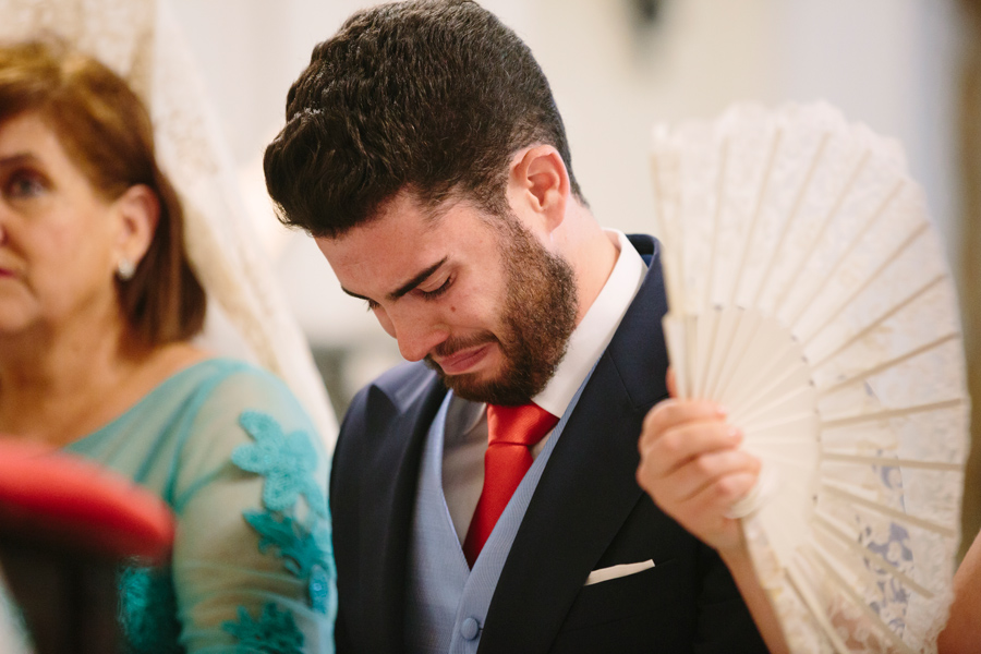 boda en archidona malaga virgen de gracia documental joseph table fotografo 011