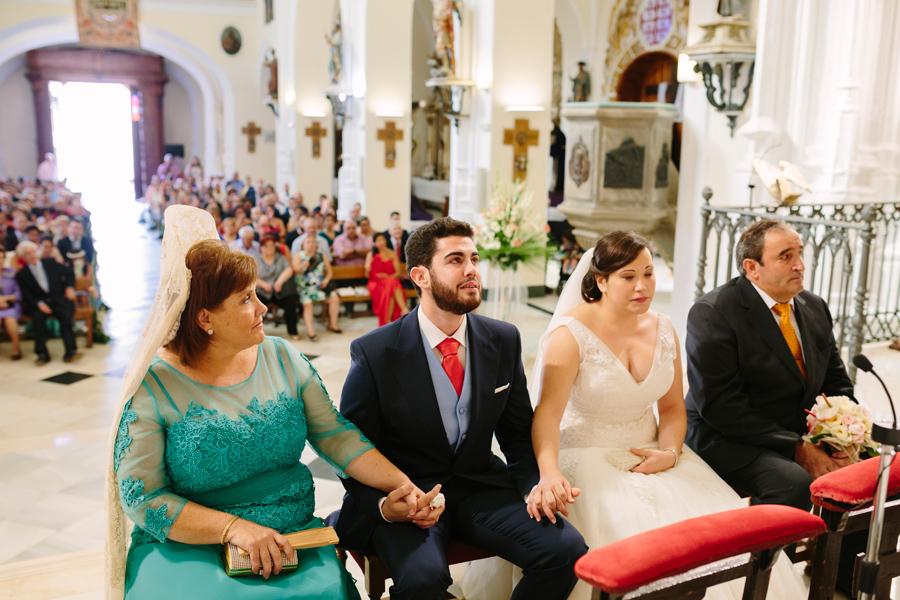 boda en archidona malaga virgen de gracia documental joseph table fotografo 012