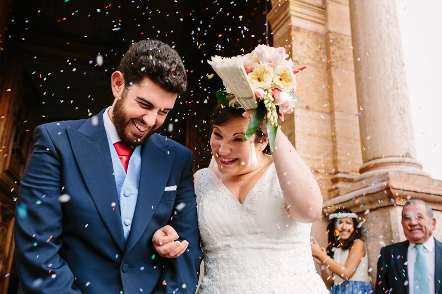 boda en archidona malaga virgen de gracia documental joseph table fotografo 015