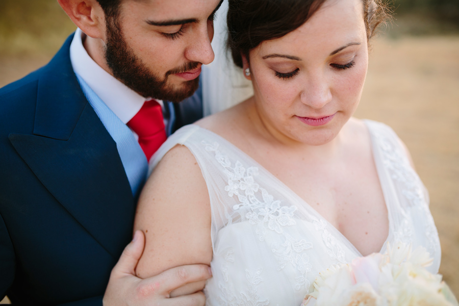 boda en archidona malaga virgen de gracia documental joseph table fotografo 017