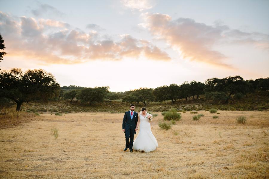 boda en archidona malaga virgen de gracia documental joseph table fotografo 018