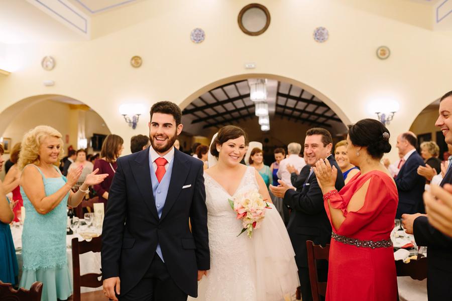 boda en archidona malaga virgen de gracia documental joseph table fotografo 019