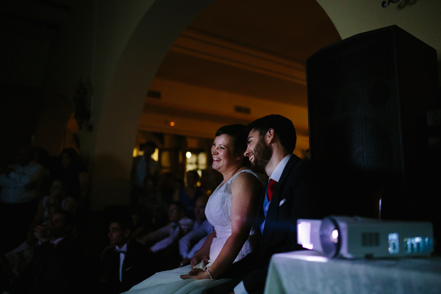 boda en archidona malaga virgen de gracia documental joseph table fotografo 020