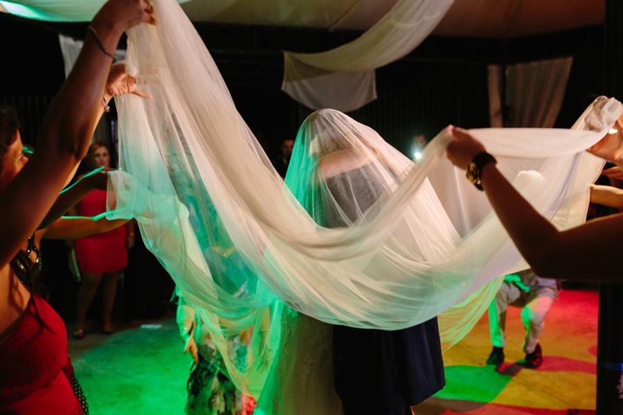 boda en archidona malaga virgen de gracia documental joseph table fotografo 021
