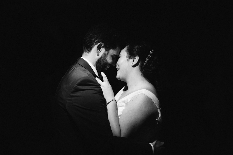 boda en archidona malaga virgen de gracia documental joseph table fotografo 022