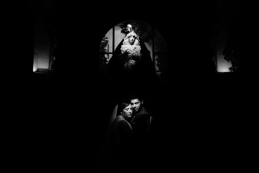 boda en archidona malaga virgen de gracia documental joseph table fotografo 023