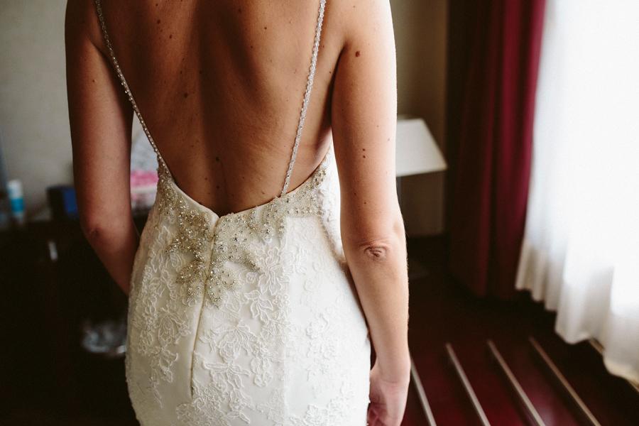 boda en granada hotel center, fotografo de bodas