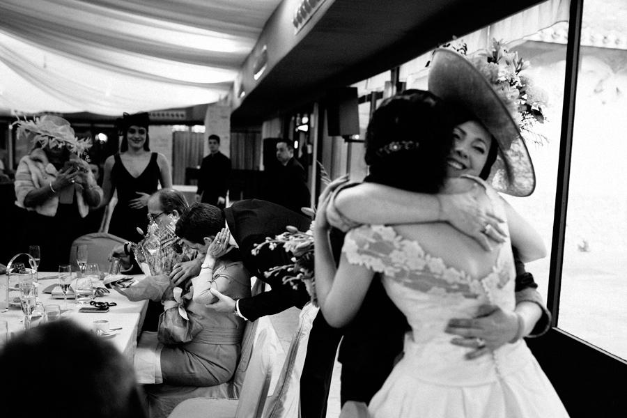 Boda en Murcia fotógrafo de bodas en Málaga, Granada y España.