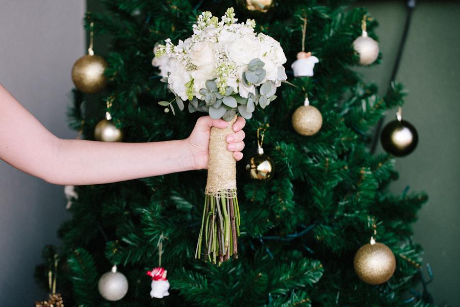 boda en murcia fotógrafo de bodas en-malaga granada ramo de novia