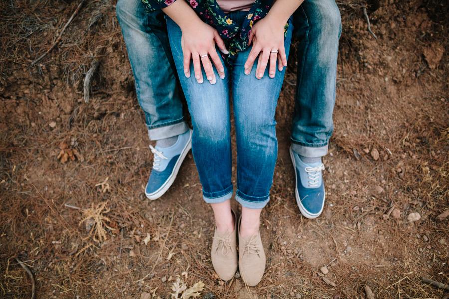 fotógrafo de bodas en málaga, preboda Pedro & Vanessa