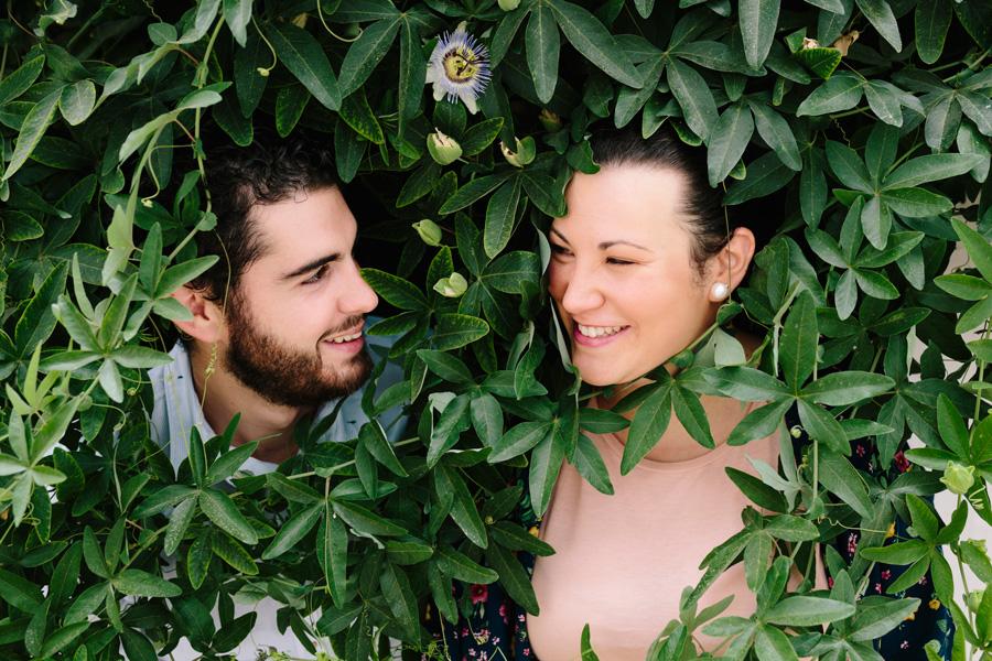 fotografo-bodas-malaga-preboda-008