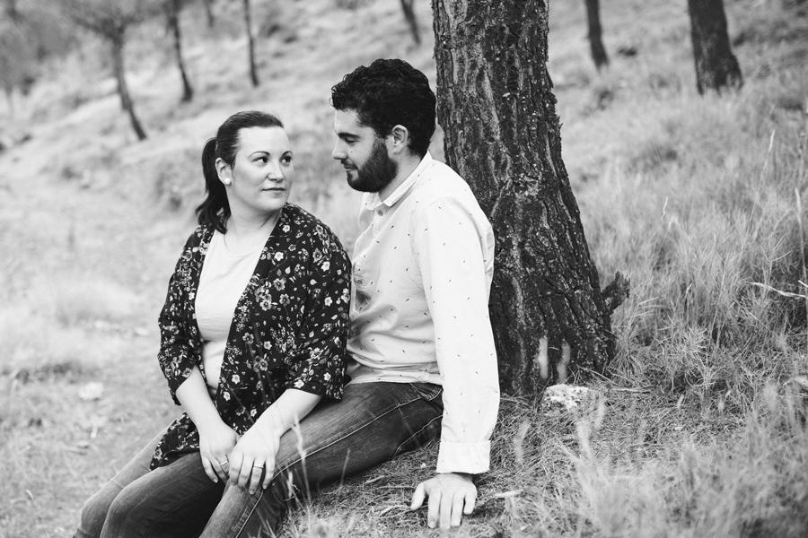 fotografo-bodas-malaga-preboda-013
