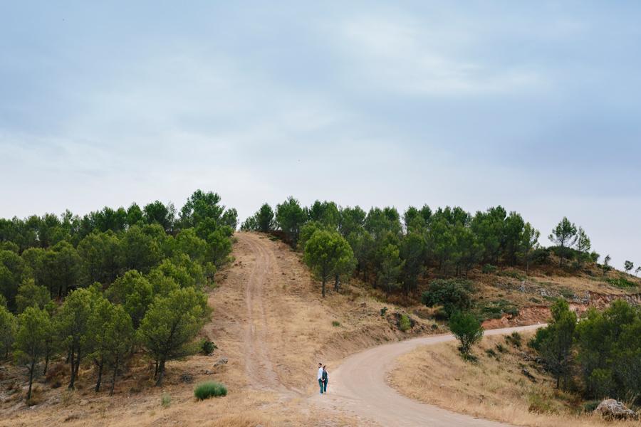 fotografo-bodas-malaga-preboda-014
