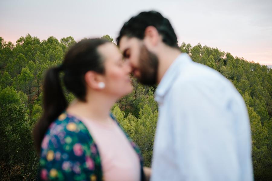 fotografo-bodas-malaga-preboda-015