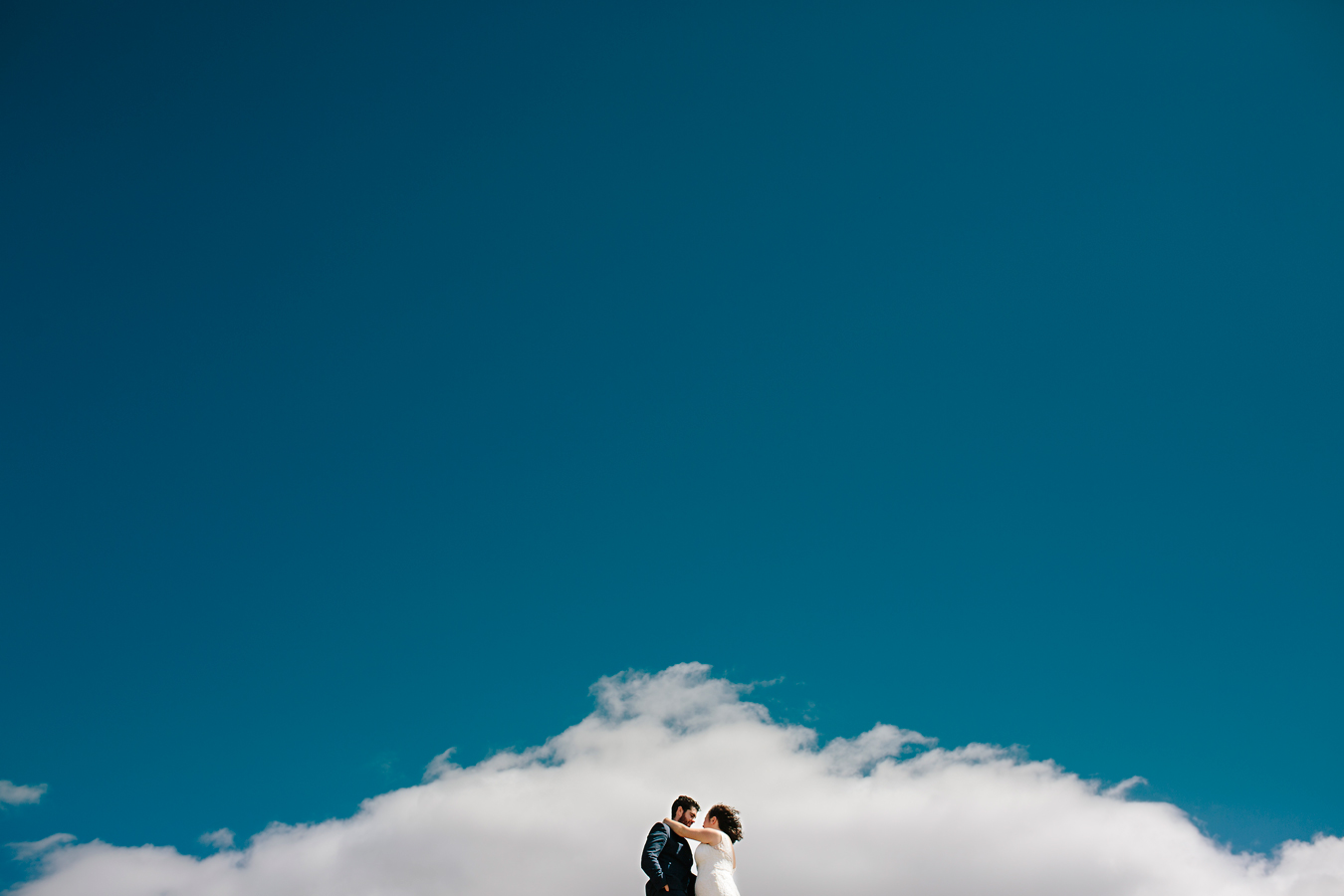 fotografo de boda en archidona malaga pantano elchorro