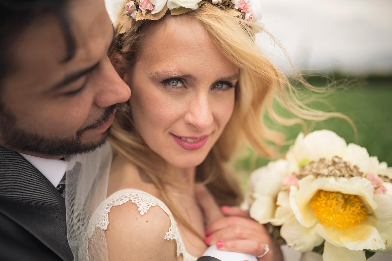 fotografo de boda granada caballoblanco malaga archidona