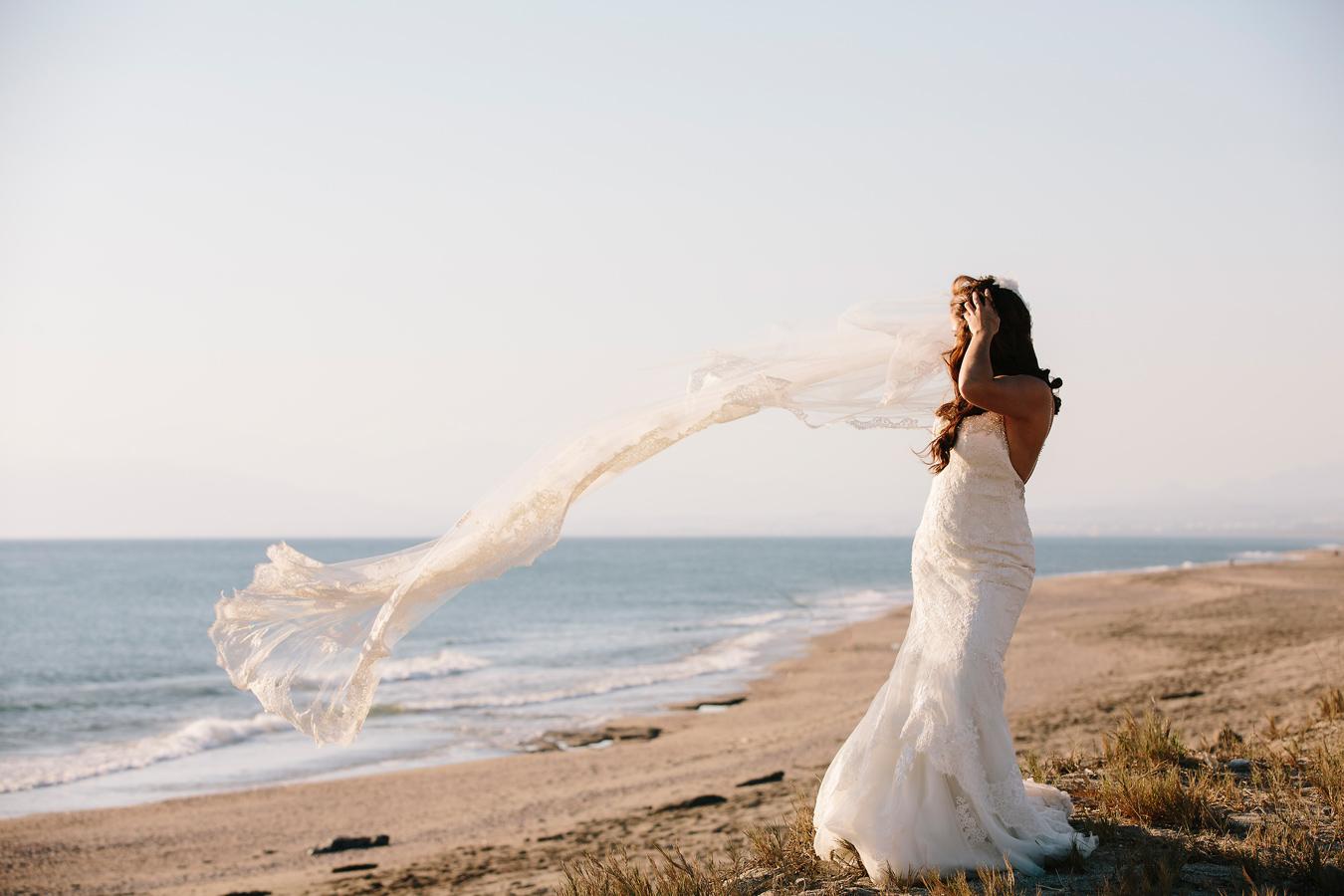fotografo de boda malaga almeria archidona postboda