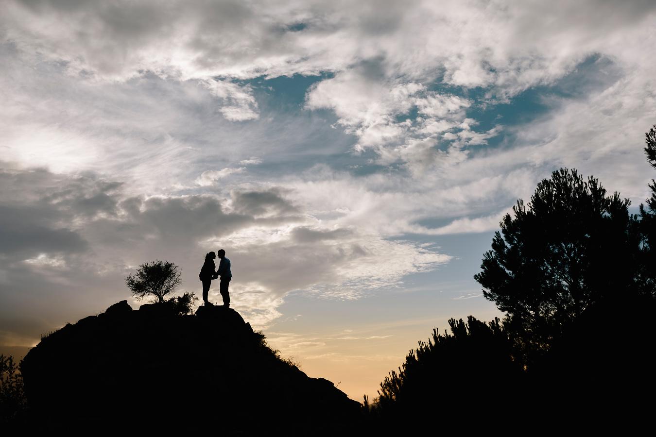 fotografo de boda malaga archidona antequera preboda