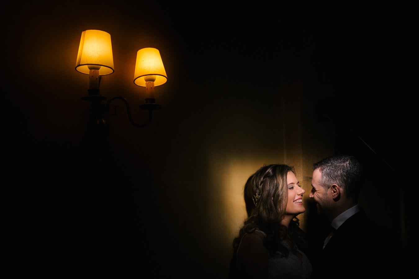 fotografo de boda malaga y granada