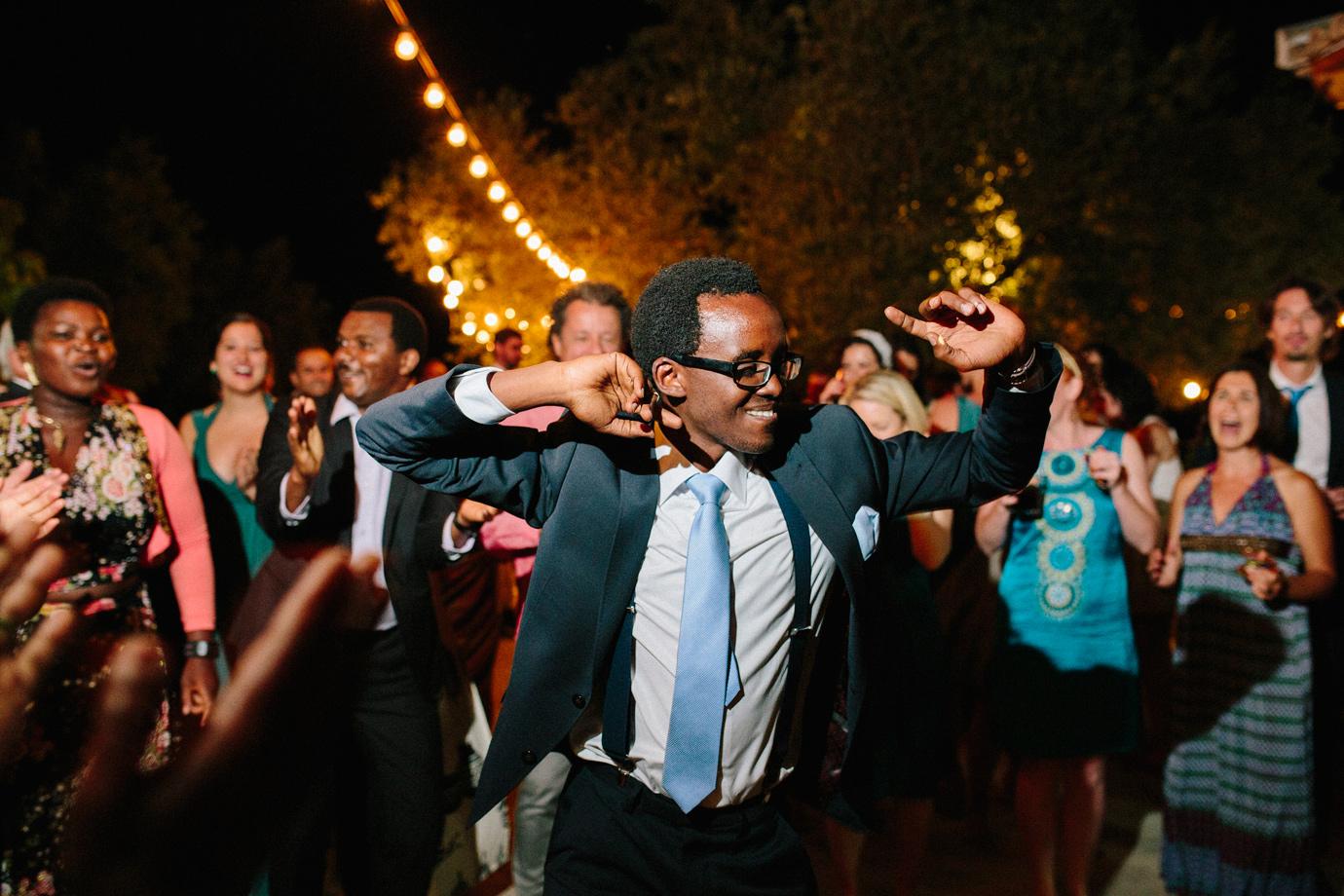 fotografo de bodas en malaga archidona granada boda sencilla y diferente