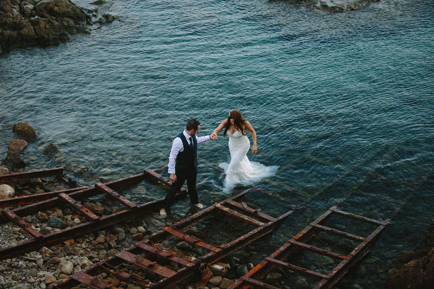 fotografo de bodas en malaga archidona granada cabo de gata almeria