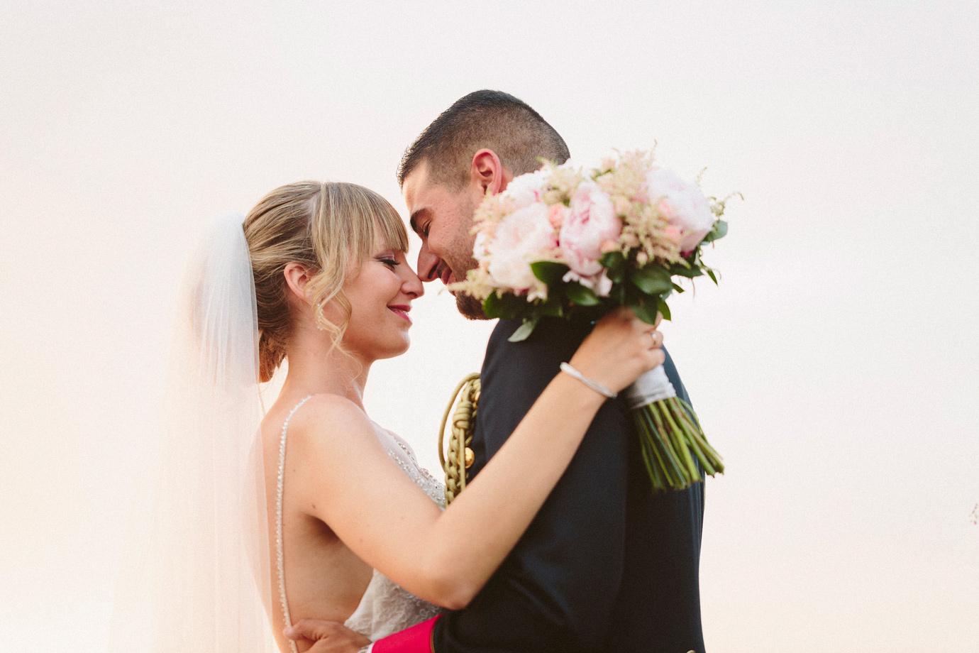 fotografo de bodas en malaga archidona granada madrid alhambra princesa ramos de novia
