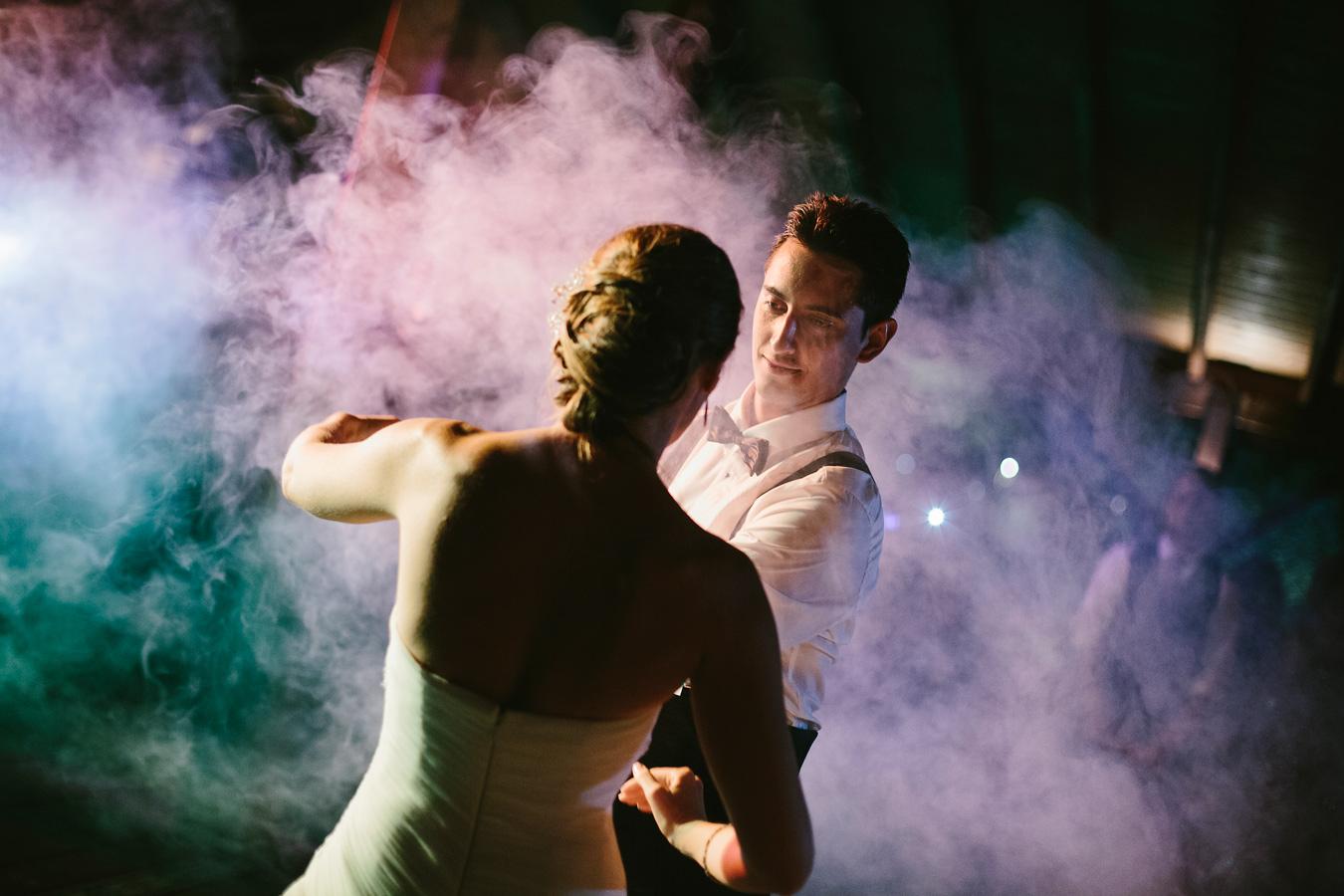 fotografo de bodas en malaga archidona restaurante baile novios