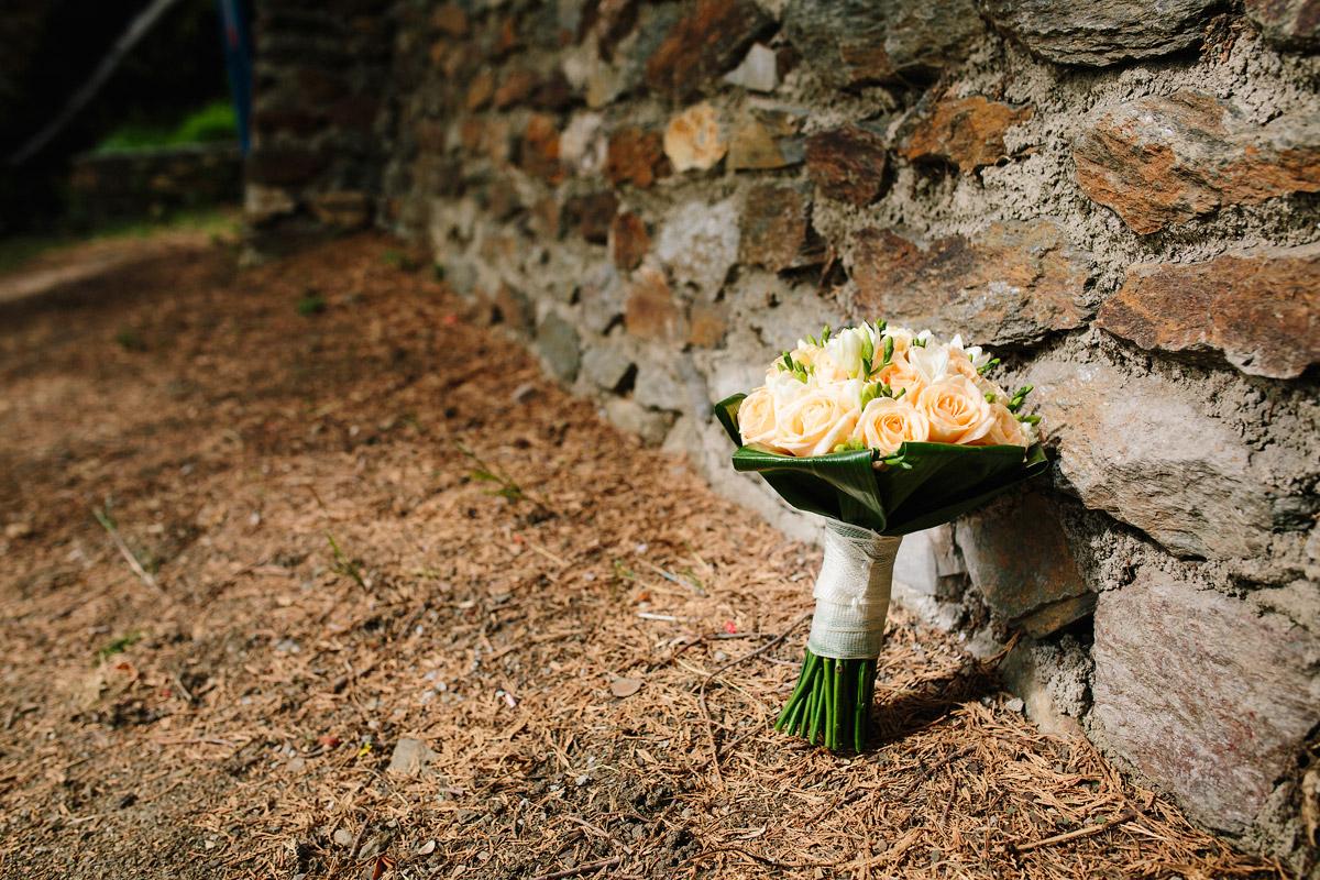 fotografo de bodas malaga archidona ramo de novia