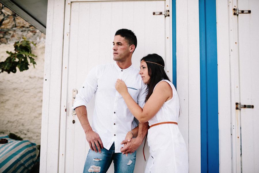 pre boda en nerja fotógrafo de bodas en málaga y granada