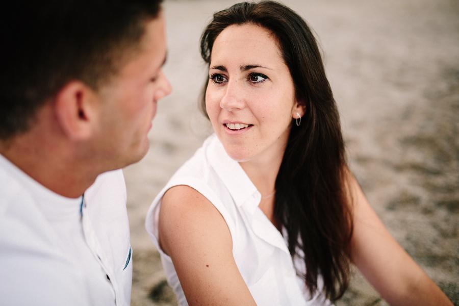 pre boda en nerja fotógrafo de bodas en málaga y granada 009
