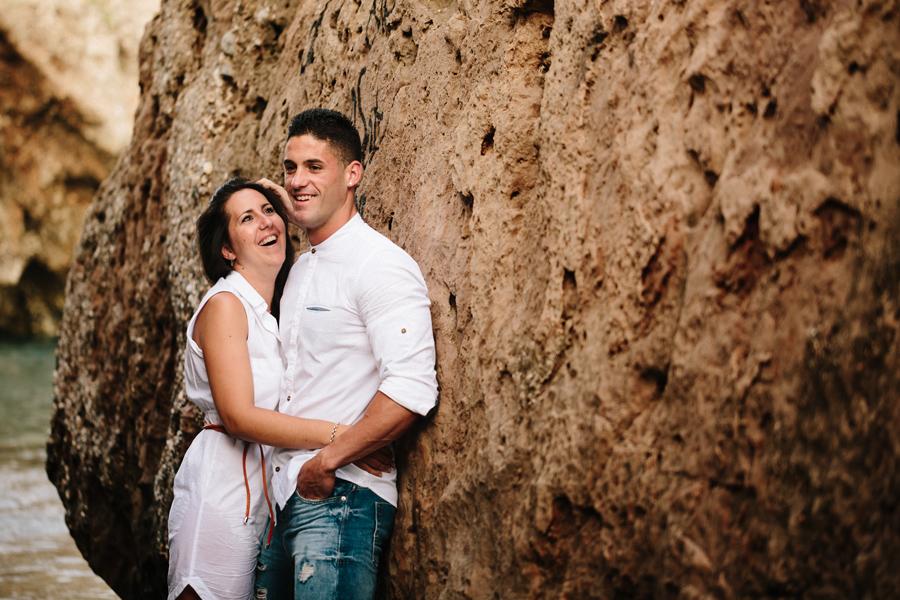 pre boda en nerja fotógrafo de bodas en málaga y granada 015